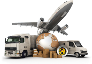 شركات الشحن في مصر 1